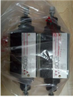 ATOS SDKE-1671/A-00-AC换向阀