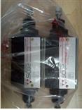 LIQZP-LES-SN-EH-502L4ATOS插装阀 LIQZP-LES-SN-EH-502L4/现货