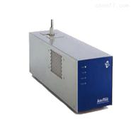AeroTrak远程激光粒子计数器TSI 7110型