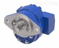 25504-RAK美国伊顿EATON齿轮泵