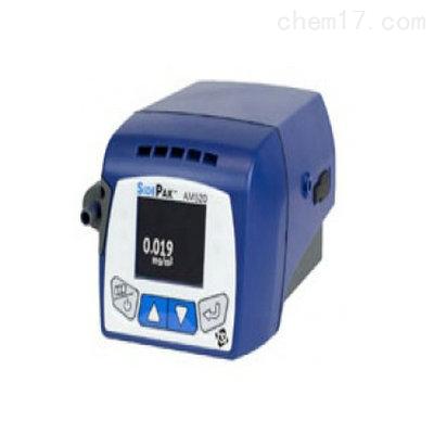 美国TSI个体暴露粉尘仪SidePak AM520