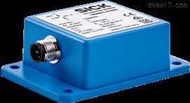 TMS88D-ACI360德国西克SICK动态倾斜传感器