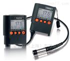 Fischer DUALSCOPE MPOR USB膜厚仪