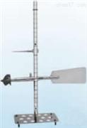 流速仪  型号:MKY-LS1206B