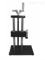 SRS-1粗糙度儀支架