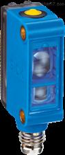 KTM-WP117A1P德国西克SICK色标传感器