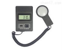 LX101数字照度计