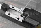ATOS阿托斯AGAM-20/210/V溢流阀