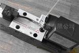 DHU-06191-x 24DC 20DHU-06191-x 24DC 20 ATOS电磁阀