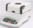 VM-5S 经济型卤素水分测定仪