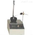 DLYS-109B闪点和燃点测定仪