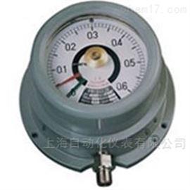 YX-160-BYX-160-B防爆电接点压力表