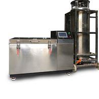 AFST/YDX-100升降式液氮设备