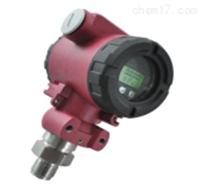 SSM-P3051数显压力变送器
