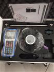 超声波GPS测深仪