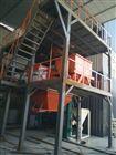 厂家直销澳门新葡萄京997755聚合物聚苯板生产线