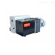 变压器浸漆机用Leybold SV300莱宝真空泵