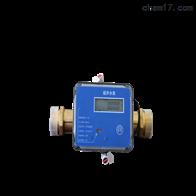 TDS-100WDN25户用超声水表海峰智能型远传NB水表