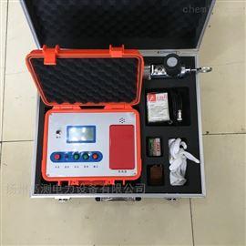 HTDL3036电力设备电缆识别仪刺扎器
