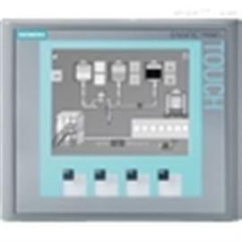 西门子KP400PN彩色精简面板4.3寸