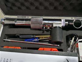 HTDL3036高效率电缆识别仪 刺扎器