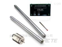 美国TE线性位移传感器原装正品