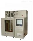 低价供应265Z全自动运动粘度测定仪