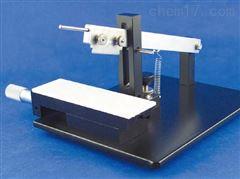 Stoelting組織切片機