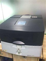 进口岛津EDX-LE二手岛津EDX-LEROHS测试仪-X射线荧光分析仪