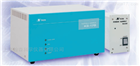 KS-17A/B高浓度小粒径液体颗粒测定仪