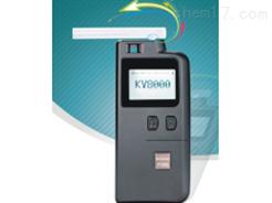 花豹1号KY-8000酒精检测仪
