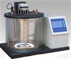*JHND-1石油产品运动粘度自动测定仪