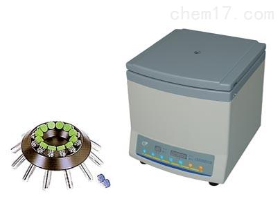 细胞洗涤离心机  厂家