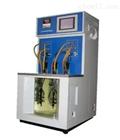 低价供应SYP-265B运动粘度测定仪