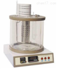 *YDN-2型运动粘度测定仪