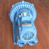 RB-033环形高压风机 高压鼓风机