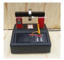 SWDX-3.6微电脑轴承加热器(带摇臂)武汉特价供应