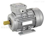 维克托佟建伟供应Trebor泵620R