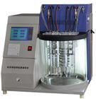 低价供应QY-DRT-1102D运动粘度测定仪