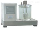低价供应BSY-108Z石油产品运动粘度测定仪
