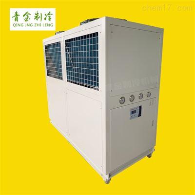 QX-20A高低温冷热一体机组代工出口乌干达