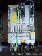 丽水西门子NCU573.4进不去系统维修图片
