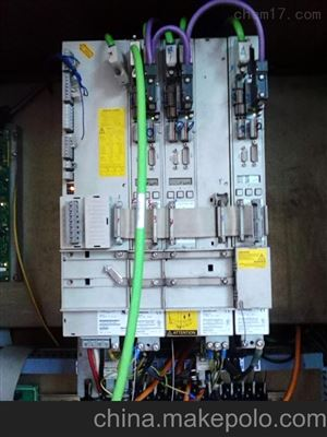 西门子840D数控机床无显示价格实惠技术好