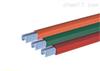 ATJ2A 系列滑导线(铝/不锈钢导杆)
