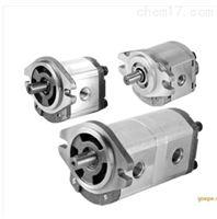 全新MARZOCCHI齿轮泵,意大利马祖奇泵,马祖奇高压齿轮泵