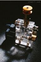 德国IMAV减压阀原理,好IMAV减压阀
