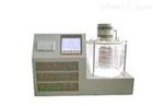 特价供应KJND-1302型高低温运动粘度测定仪