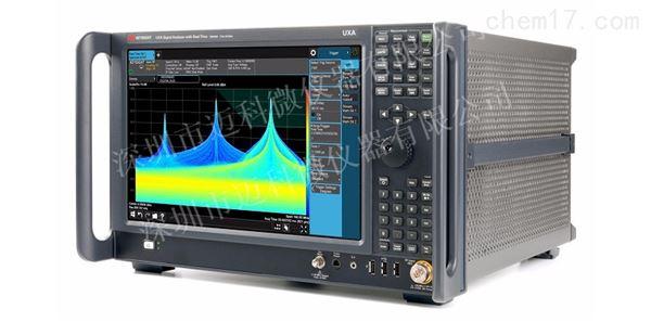 安捷伦N9040B维修信号分析仪Keysight