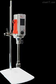 LYD500W-T实验型均质机