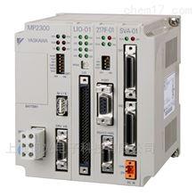 BM4423-SI1-21208-0308鲍米勒伺服器 KBA印刷专用 维修